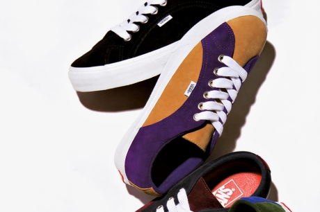 supreme-x-vans-lampin-preview-2