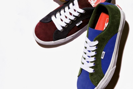 supreme-x-vans-lampin-preview-3